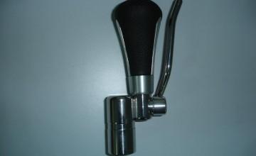 DSC05886 (Large)