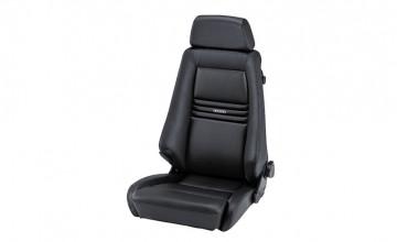 recaro-seats-001-lg